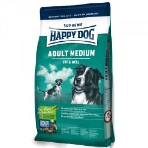 Happy Dog Adult Medium (1 kg)