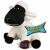Trixie Játék plüss bárány 30cm