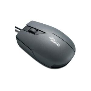 Fujitsu MMT500