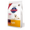 Hill´s SP Adult Large Breed Light Chicken 12 kg