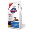 Hill´s SP Canine Adult Oral Care Chicken 5 kg