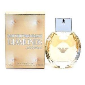 Giorgio Armani Diamonds Intense EDP 50 ml