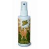 Galaktiv Bio szúnyogriasztó (pumpás, 100 ml)