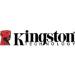 Kingston 2GB 800MHz DDR2 CL6 DIMM