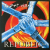 Republic Tüzet viszek (CD)