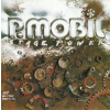 P. Mobil Stage Power (2 CD)