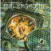 Goran Bregovic Underground (CD)