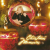 Barbra Streisand Christmas Memories (CD)