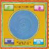 Talking Heads Speaking In Tongues (CD)