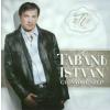 Tabáni István Gyönyörű szép (CD)