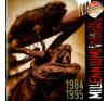 Milleniumi Földalatti Vasútvonal 1984-1995 (CD) alternatív