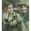 FankaDeli Újratöltve (CD)