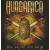Hungarica Nincs más föld, nincs más ég (CD+DVD)