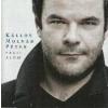 Kálloy Molnár Péter Pesti álom (CD)