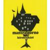 Mantra Porno Kérek lakást (CD)