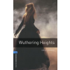 Emily Brontë WUTHERING HEIGHTS * HCC
