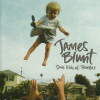 James Blunt Some Kind Of Trouble (CD)