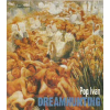 Pop Ivan Dreamhunting (CD)