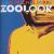 Jean Michel Jarre Zoolook (CD)