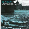 Ez A Divat Hello From The Neitherlands (CD)