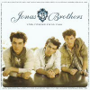Jonas Brothers Lines, Vines And Trying Times - E.E. (CD)