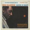 Duke Ellington Blues In Orbit (CD)