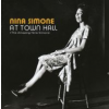 Nina Simone At Town Hall/The Amazing Nina Simone (CD)