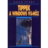 Greg Perry Tippek a Windows 95-höz