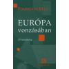 Pomogáts Béla EURÓPA VONZÁSÁBAN