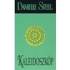 Danielle Steel Kaleidoszkóp