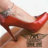 Aerosmith Tough Love - Best Of The Ballads (CD)