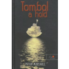 Peter Marshall TOMBOL A HOLD