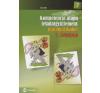 Soós Edit KOMPETENCIA ALAPÚ FELADATGYŰJTEMÉNY MATEMATIKÁBÓL 7. ÉVFOLYAM tankönyv