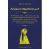Jókay István Az élet misztériuma (CD melléklettel)