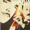 Yello Essential (CD)