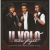 Il Volo Takes Flight (CD)