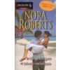 Nora Roberts Virágok szigete - Merész vállalkozás