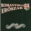 Romantikus erőszak Árpád Hős Magzatjai / Élő Wigwam (CD+DVD)