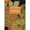 Madocsai Eszter A belső harmónia útja - DO-IN (DVD melléklettel)