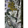 Micuki Rióko A káosz kapui 3. - Képregény