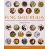 Simon Brown Feng shui biblia