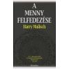 Harry Mulisch A menny felfedezése