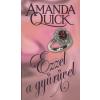 Amanda Quick Ezzel a gyűrűvel