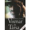 Nemere István VISMAR ÉS TÁRSA