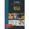 Assia Rabinowitz Riga