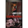 James Ellroy Szigorúan bizalmas