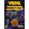 Kris Jamsa, Phil Schmauder, Nelson Yee VRML programok könyvtára II.