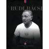Budai Miklós, Sinkovics Gábor, Tóth Péter RUDI BÁCSI /AZ ILLOVSZKY-ÉLETREGÉNY 1922-2008
