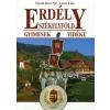 Váradi Péter Pál, Lőwey Lilla Erdély-Székelyföld: Gyimesek vidéke