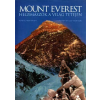 Roberto Mantovani Mount Everest